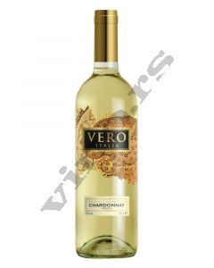 Botter spa Vero Italia Chardonnay Vino D'italia