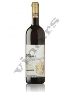 Russiz Superiore Sauvignon Blanc