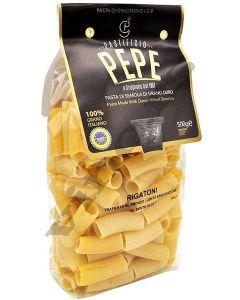 Pepe Penne Rigate, Pasta di Gragnano IPG