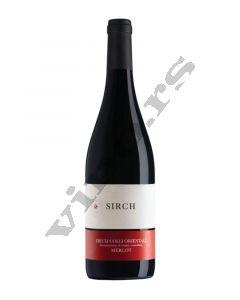 Sirch Merlot