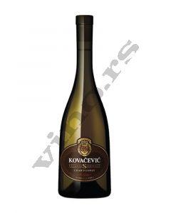 Kovačević Chardonnay S Edition