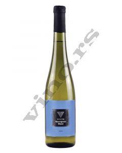 Vinum Sauvignon  Blanc