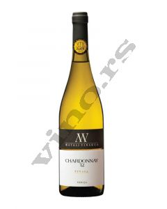 Matalj Chardonnay
