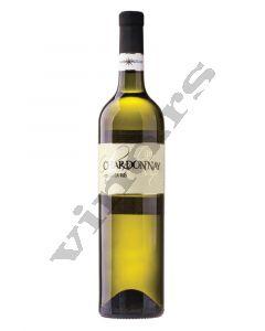Kiš Chardonnay