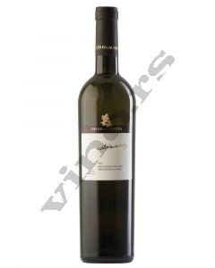 Do kraja sveta Chardonnay Selekcija