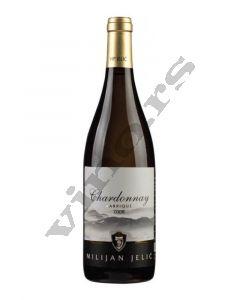 Jelić Chardonnay Barrique