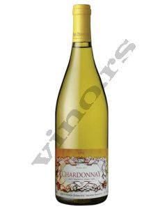 Živanović  Chardonnay