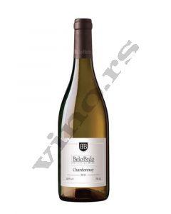 Belo Brdo Chardonnay