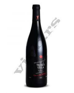 Toplički Vinogradi Tribus Villa Pinot Noir