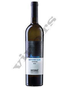 Deurić Sauvignon Blanc
