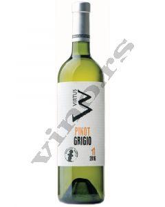 Virtus Pinot Grigio