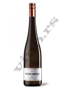 Pichler-Krutzler Riesling Loiben
