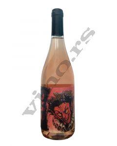 Bjelica Evil Rose