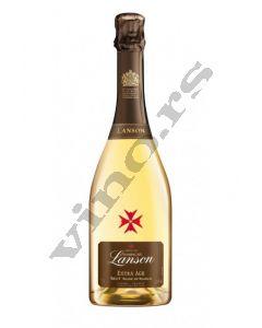 Clos Lanson Brut Blance de Blancs Champagne