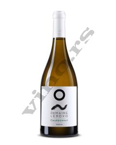 Lepovo Chardonnay
