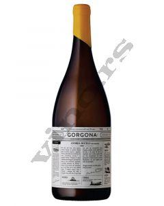 Frescobaldi Gorgona Magnum
