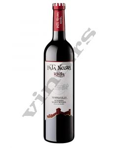 JW Garcia Carrion Pata Negra Rioja Gran selection