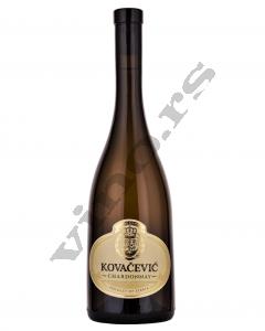 Kovačević Chardonnay
