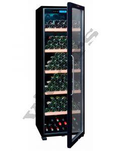 Vinski Frižider CTVNE230A  - 236 boca, 1 zona
