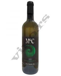 McC Sauvignon Blanc