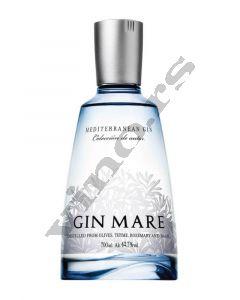 Mare Premium Gin