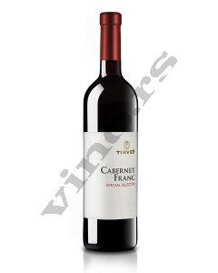 Cabernet Franc Special Selection