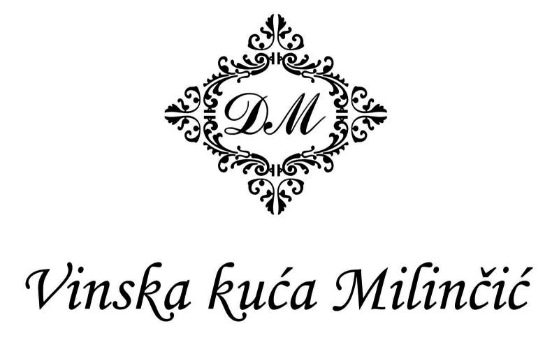 Vinska kuća Milinčić