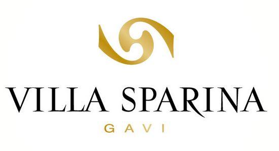 Villa Sparina