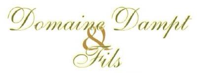 Domaine Daniel Dampt & Fils