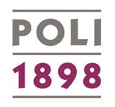 Poli Distilerie